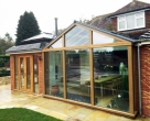 Jakobsen-Ringwood-New-Forest-National-Park-Seasoned-Oak-Orangery (8)