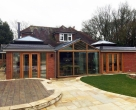 Jakobsen-Ringwood-New-Forest-National-Park-Seasoned-Oak-Orangery (9)
