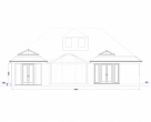 Jakobsen-Ringwood-New-Forest-National-Park-Seasoned-Oak-Orangery_CAD-drawings-2