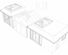 Jakobsen-Ringwood-New-Forest-National-Park-Seasoned-Oak-Orangery_CAD-drawings-6
