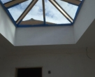 Jakobsen-Ringwood-New-Forest-National-Park-Seasoned-Oak-Orangery_During-Construction-12