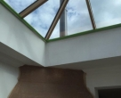 Jakobsen-Ringwood-New-Forest-National-Park-Seasoned-Oak-Orangery_During-Construction-13
