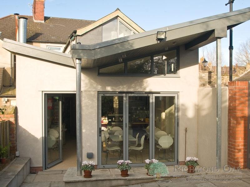 Hallmark-Aluminium-Windows-Doors-&-Conservatories-(21)