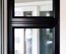 Hallmark-Aluminium-Windows-black