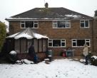 130305_Baird_Oak-Orangery-Design_1_6x4_original-conservatory