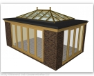 130305_Baird_Oak-Orangery-Design_5_6x4Final_3D