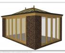 130305_Baird_Oak-Orangery-Design_6_6x4_corner