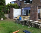 130629_Baird_Oak-Orangery_under-construction_2