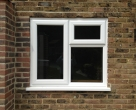 130710_Baird_Oak-Orangery_under-construction_Repl-PVC-Window