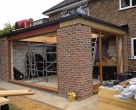 130725_Baird_Oak-Orangery_under-construction_Roof_3