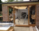 130725_Baird_Oak-Orangery_under-construction_Roof_4