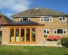 150308_Baird_Oak-Orangery_Completed-(1)