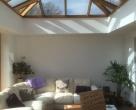 150308_Baird_Oak-Orangery_Completed-(11)