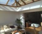 150308_Baird_Oak-Orangery_Completed-(12)