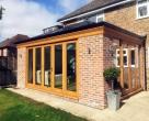 150308_Baird_Oak-Orangery_Completed-(2)