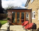 150308_Baird_Oak-Orangery_Completed-(4)