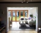 150308_Baird_Oak-Orangery_Completed-(5)