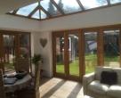 150308_Baird_Oak-Orangery_Completed-(7)