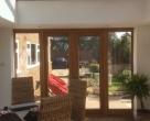 150308_Baird_Oak-Orangery_Completed-(9)