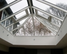 Baker_Oak_White_Orangery_Internal_Lantern_4-161