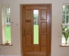 Baker_Oak_White_Orangery_Internal_Solid_Door-1616