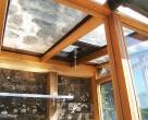 Barnard_Oak_Lean_to_Outhouse_Interior_-51