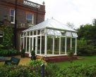 Bemrose_White_external_painted_Oak_Conservatory_on_Listed_Building__1_-1088