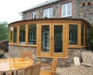 Boothby_Oak_Orangery_timber_conservatories_orangeries__4_-1681