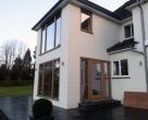 Bowyer_Oak_Contemporary_Windows_and_Door-2290