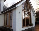 Bowyer_Oak_Gable_Contemporary_Garden_Room-2291