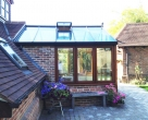 Bradley_oak-gable-conservatory-with-dormer_18