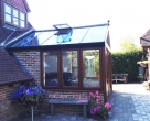 Bradley_oak-gable-conservatory-with-dormer_19