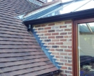 Bradley_oak-gable-conservatory-with-dormer_33