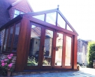 Bradley_oak-gable-conservatory-with-dormer_9