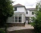 01_Brazier_Oak_Orangery_exterior_on_front_of_house1-18