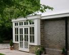 04_Brazier_Oak_Orangery_exterior_from_rear-176