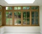 07_Brazier_Oak_Orangery_interior-183