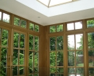 09_Brazier_Oak_Orangery_interior-185