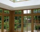 10_Brazier_Oak_Orangery_interior-186