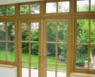 11_Brazier_Oak_Orangery_interior-187