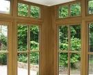 12_Brazier_Oak_Orangery_interior-188
