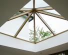 13_Brazier_Oak_Orangery_interior_lantern-189