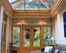 03_Charalambous_Oak_Orangery_internal_to_garden-205