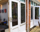 06_Charalambous_Oak_Orangery_outside_along_rear-212