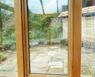 Chatfield_Contemporary_range_oak_timber_conservatory_window__3_-1667