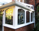 Chris_Gothic_Oak_Conservatory_with_curved_roof_glass_Glassex_gold_award__6_-1258