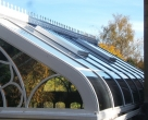 Chris_Gothic_Oak_Conservatory_with_curved_roof_glass_Glassex_gold_award__7_-1259