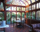 Chris_Gothic_Oak_Conservatory_with_curved_roof_glass_Glassex_gold_award__8_-1260