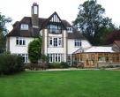 cornish_oak_conservatory_veranda__10_-2037