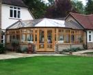 cornish_oak_conservatory_veranda__13_-2034